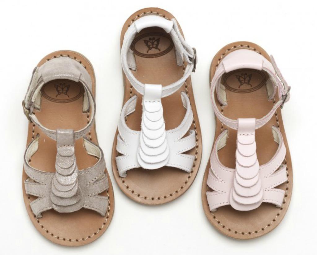 paouelli-shoes-kids