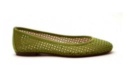Pregnancy Shoes