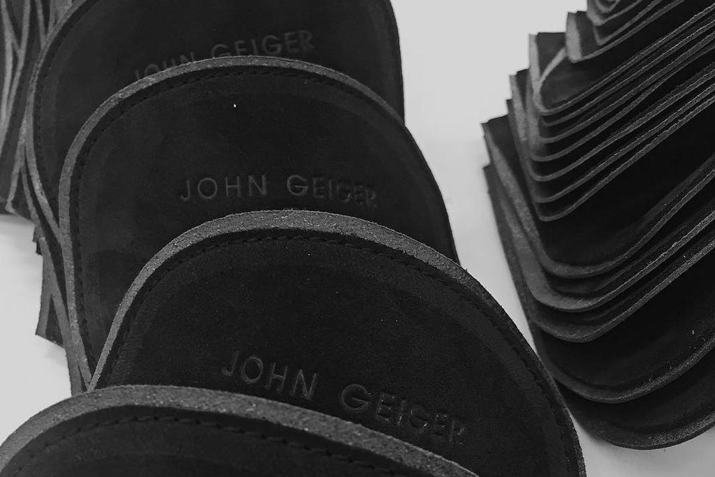 John Geiger 001