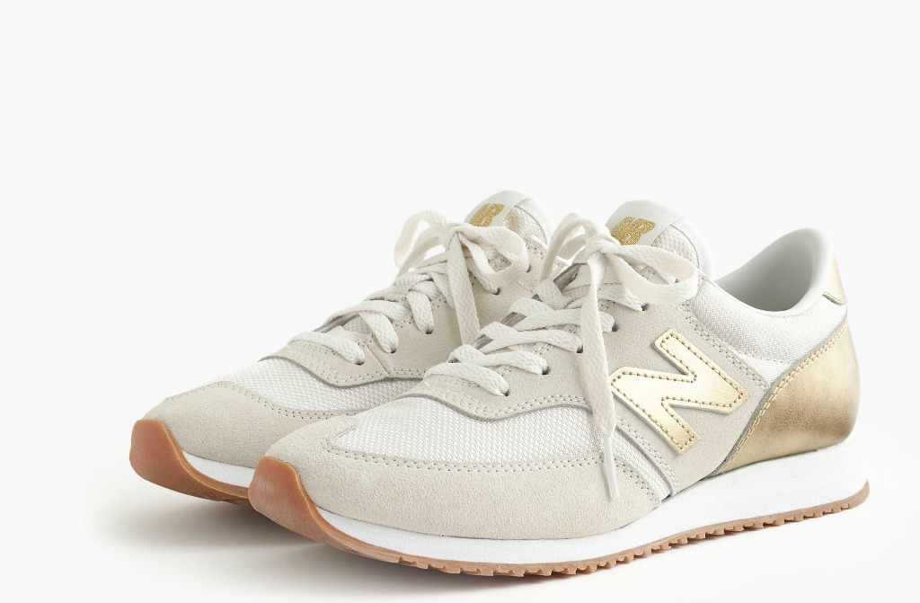 shoes for crews women's new balance
