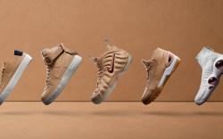 """Nike Sportswear """"5 Decades of Basketball"""""""