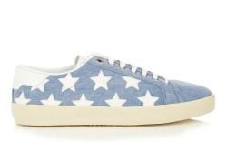 Date Night Sneakers
