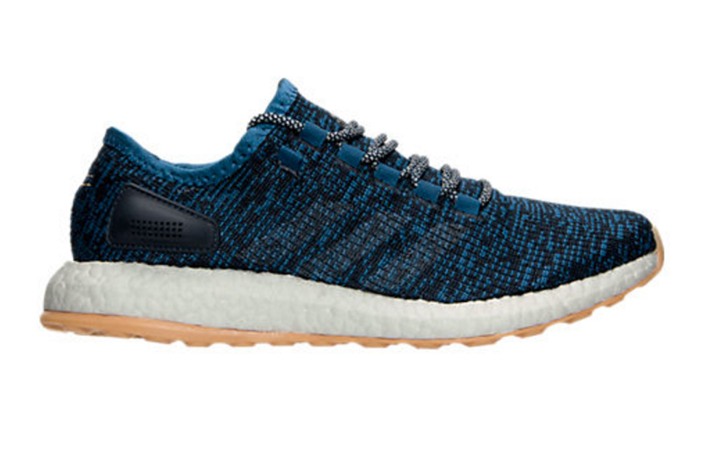 Adidas Pure Boost 2.0