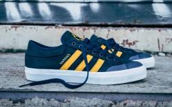 Adidas x Hardies