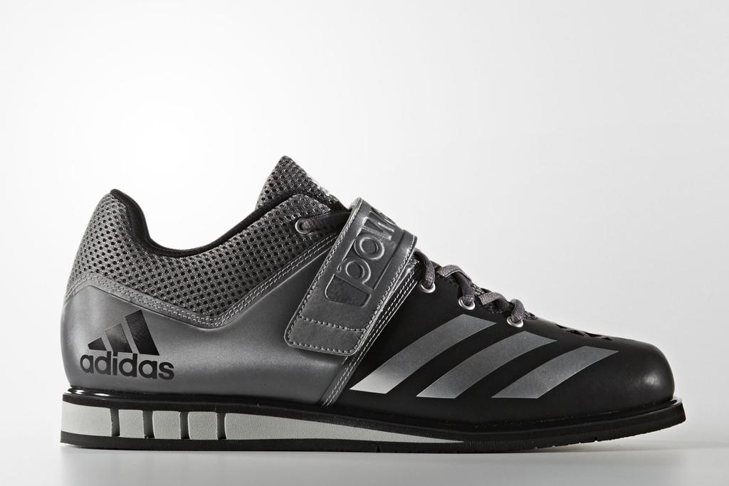 Adidas Powerlift.3