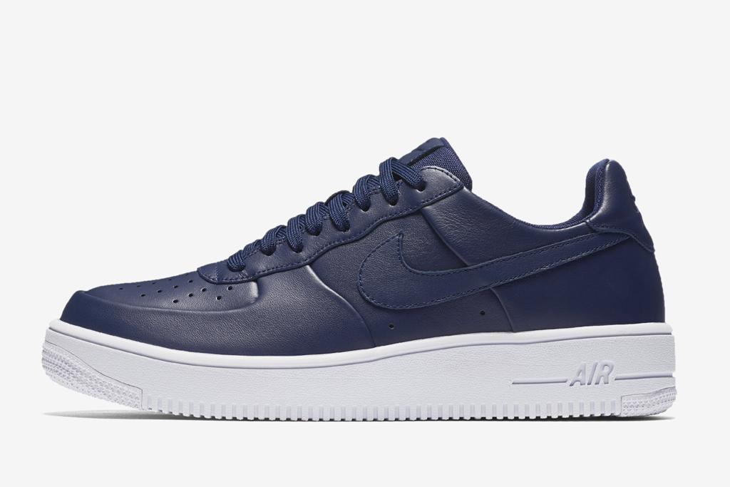 Nike Air Force 1 Ultraforce Leather