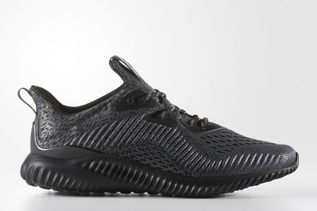 Adidas AlphaBounce AMS