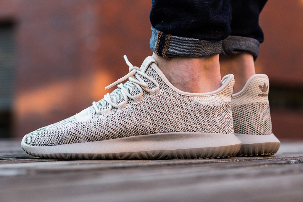 adidas tubular shadow yeezy
