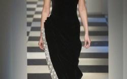 NYFW: Bella Hadid Is Queen