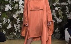 bella-hadid-ralph-lauren-february-2017-new-york-fashion-week-nyfw-1