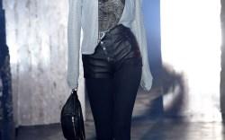 bella-hadid-runway-new-york-fashion-week-alexander-wang