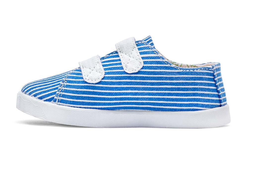 blu kicks 2