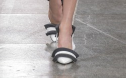 Shoe of the Day at London