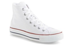 Iconic Shoes: Casual Sneakers
