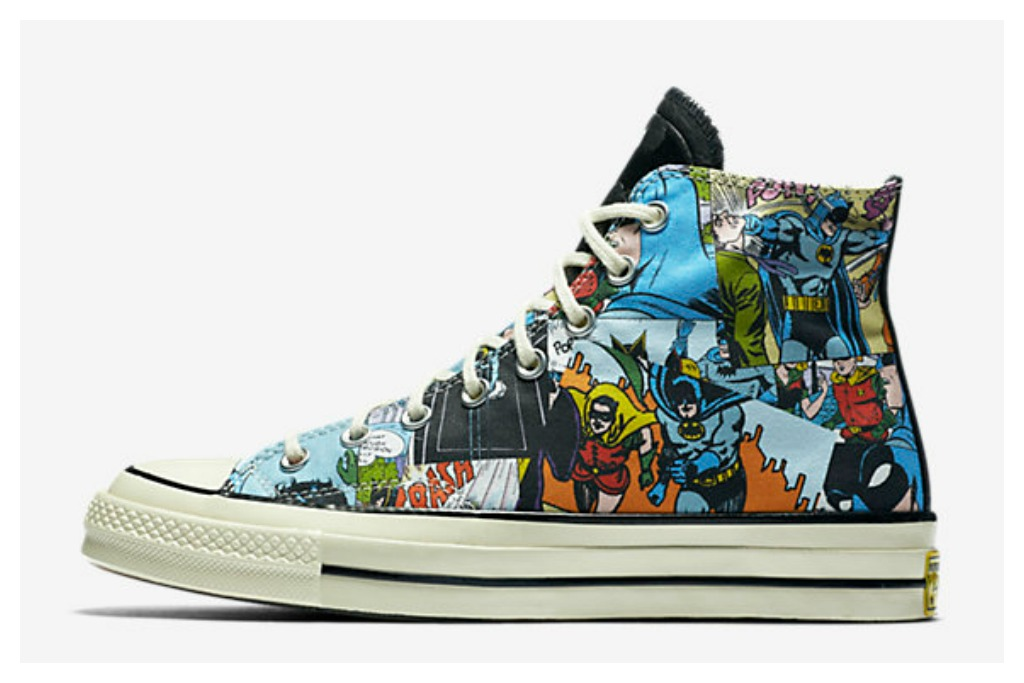converse-batman-sneakers
