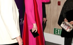 19th Costume Designers Guild Awards