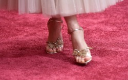Oscars Shoes for Less