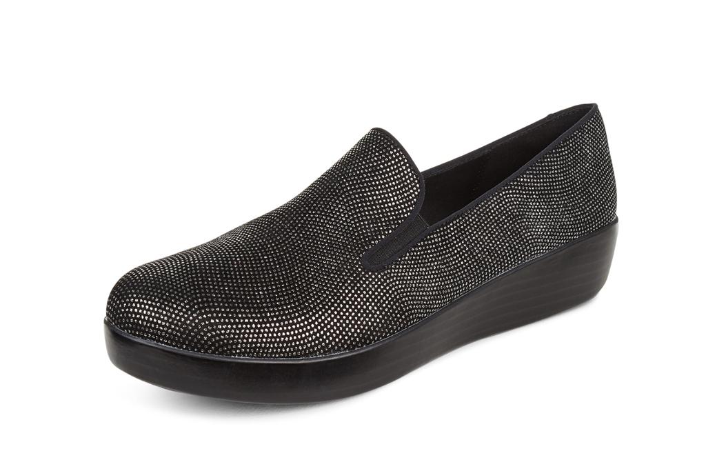 fit flop shoes