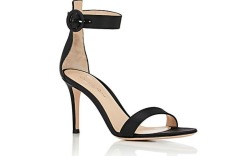 Most-Requested Red Carpet Heels
