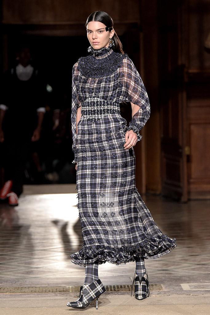 Givenchy Riccardo Tisci