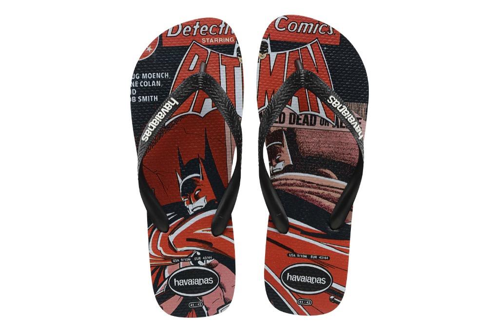 havaianas-sandals-batman