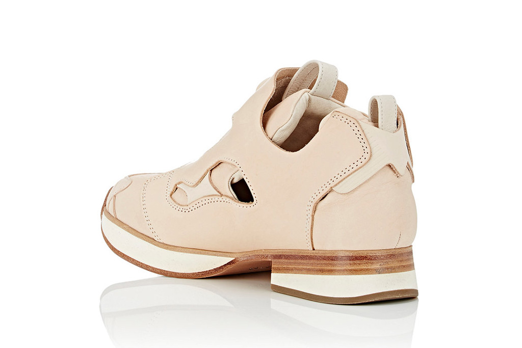 Hender Scheme Manual Industrial Products 15