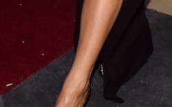 Oscars 2017: Sultry Sandals