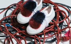 Cult Favorite Shoes