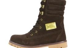 Karl Kani Footwear Rebooted