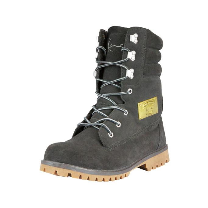 karl kani boots