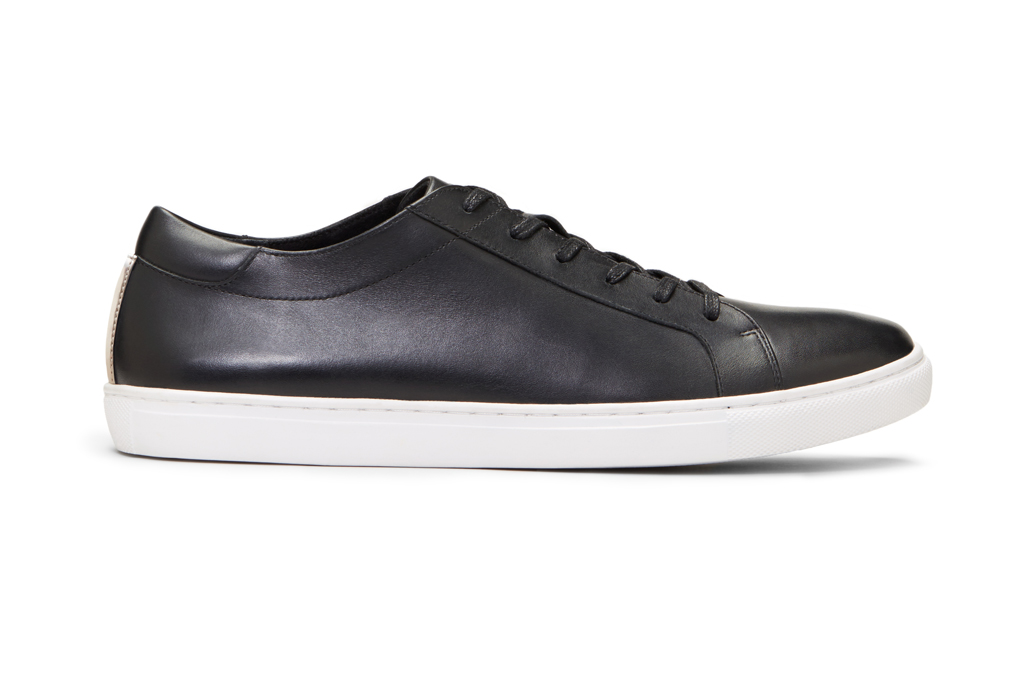 Kenneth Cole Collaborates With 37.5 for