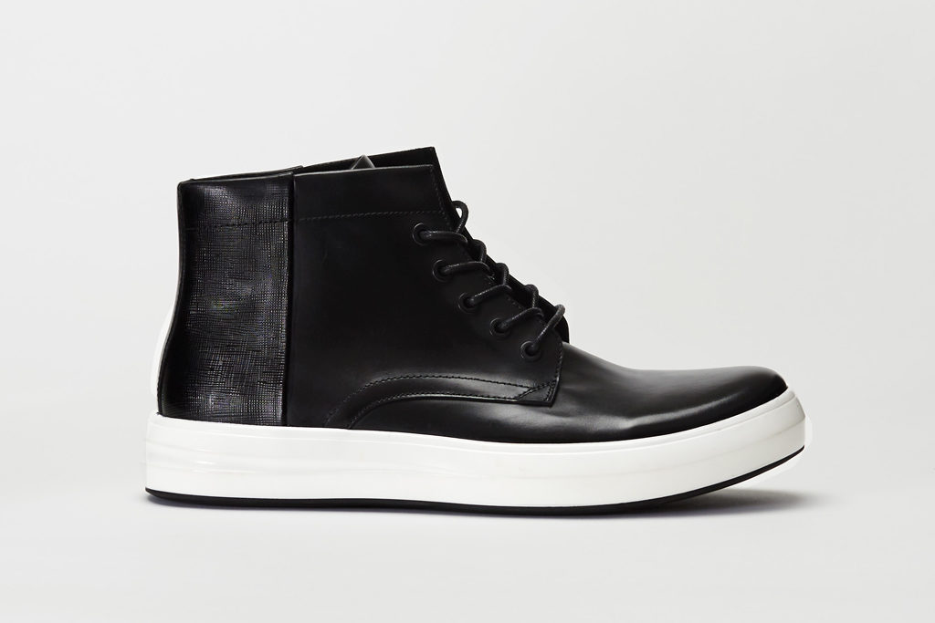 kenneth cole mens boot