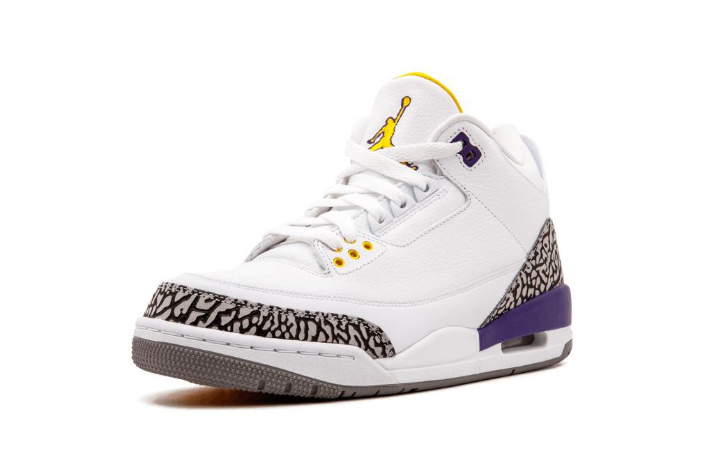Air Jordan Kobe Bryant Pack