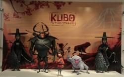 kubo movie costumes oscars