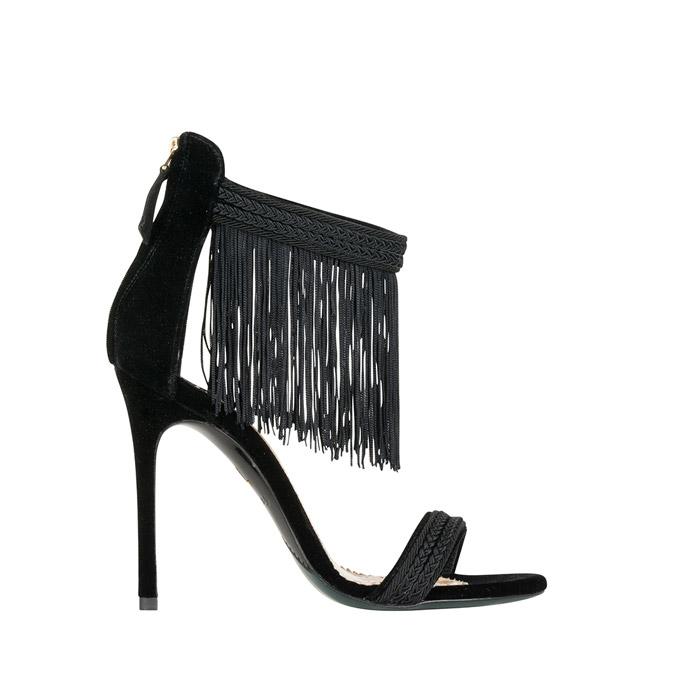 louis leeman women's shoes