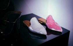 malone souliers top shoes london fashion