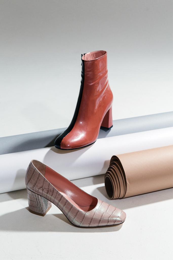 maryam nassir zadeh boots