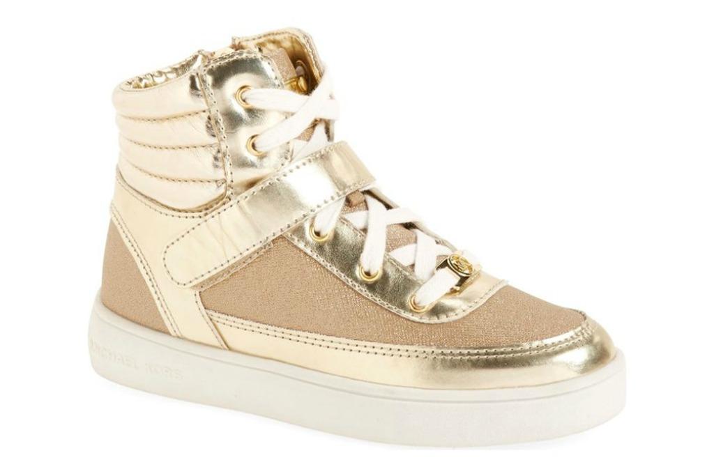 michael-kors-kids-shoes