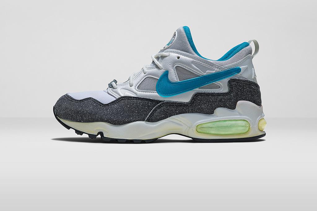 Nike Air Max 94 DNA