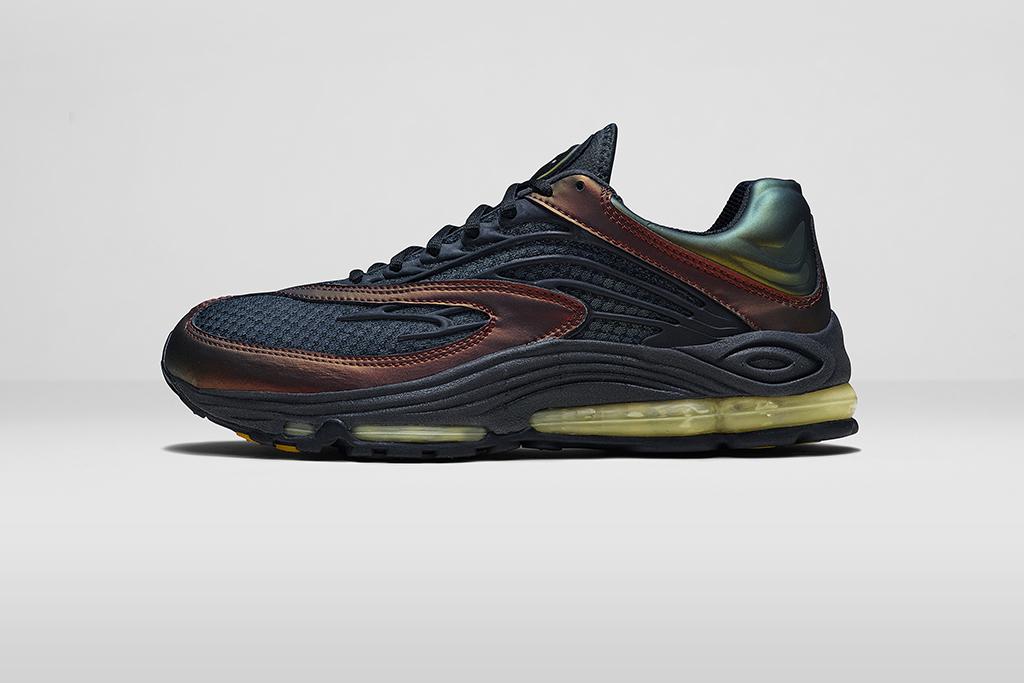 Nike Air Tuned Max 1999