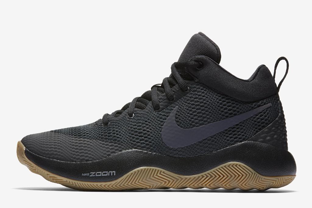 Nike Zoom Rev 2017
