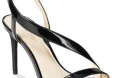 Oscar Shoes for Less