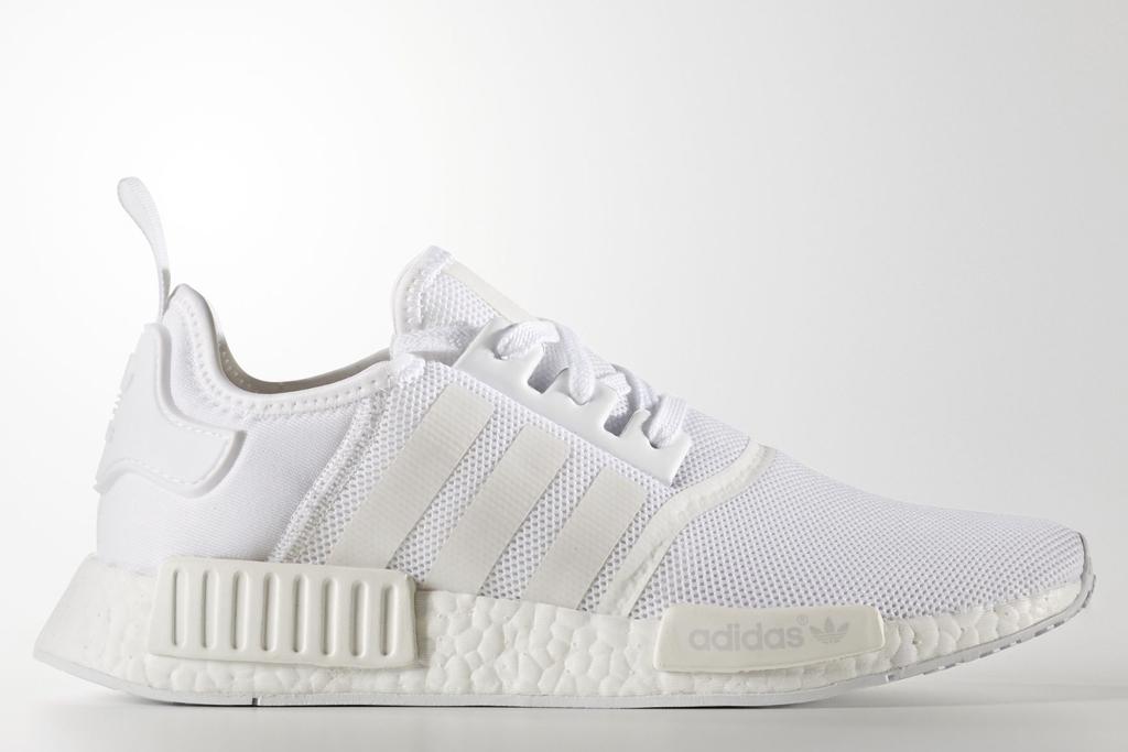 adidas nmd xr1 limited edition