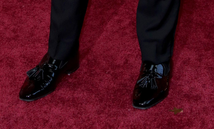 chaussures louboutin justin timberlake