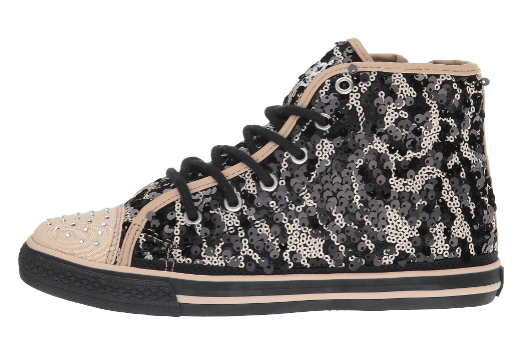 primigi-kids-shoes