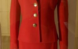 'Diana: Her Fashion Story'