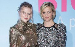 Ava Phillippe Reese Witherspoon Big Little