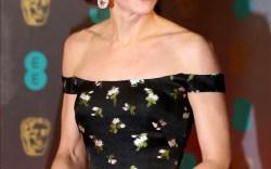 BAFTA Red Carpet