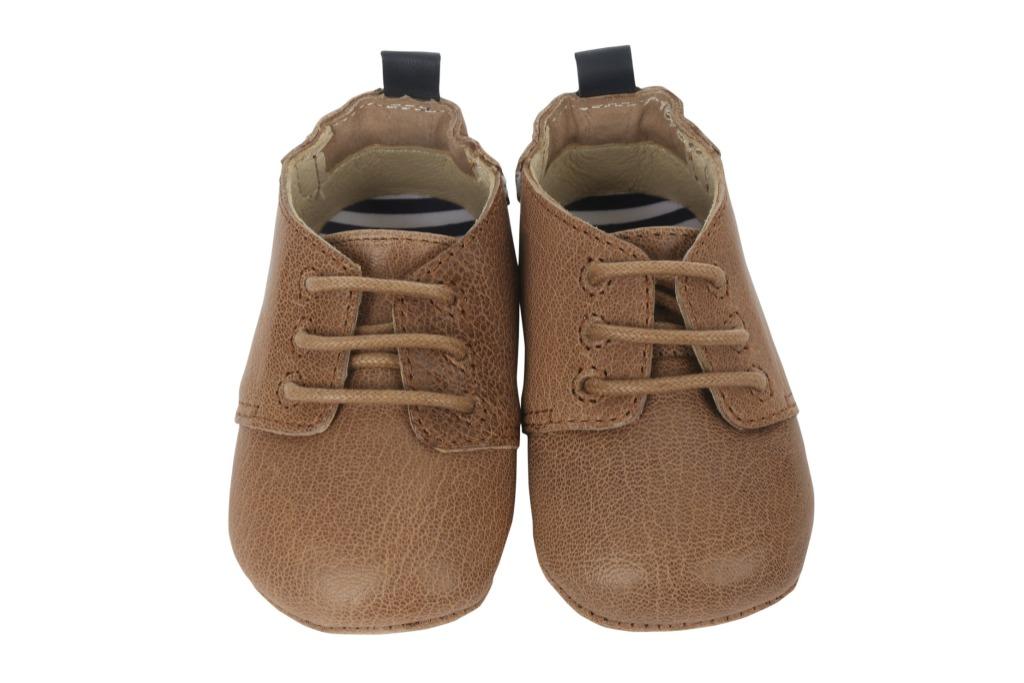 robeez-shoes