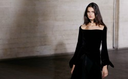 Roland Mouret Ready to Wear Fall